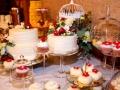 papuosimai-tortas